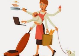 Ev Hanımlarına Kredi Veren Bankalar (2018 Detaylı Liste)
