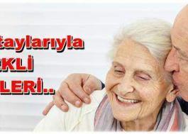 Emeklilere Faizsiz Kredi Veren Banka Var Mı?(8 BANKA)