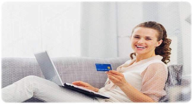 Ev Hanımlarına Kredi Bilgilendirme, ev hanımlarına kredi kartı veren bankalar