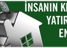 Garanti Ev Kredisi (Hesaplama, Faiz Oranı, Başvurusu ve BÜTÜN DETAYLAR!)