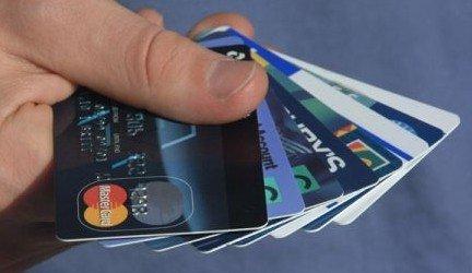 gelir belgesiz kredi kartı veren bankalar, çalışmayanlara kredi kartları, gelirim yok nasıl kredi kartı alabilirim, anında koşulsuz kredi kartı veren banka hangisi,