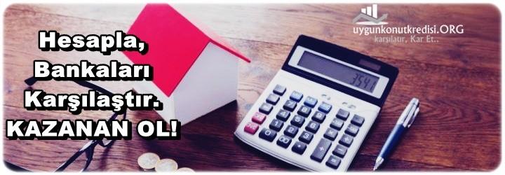 konut kredisi hesaplama 2018, güncel konut kredisi hesaplama aracı, ev kredisi oranları, apartman villa müstakil ev kredi hesaplama, ev kredisi hesaplamak istiyorum, bedava ev kredisi hesaplama, ücretsiz konut kredisi hesaplaması