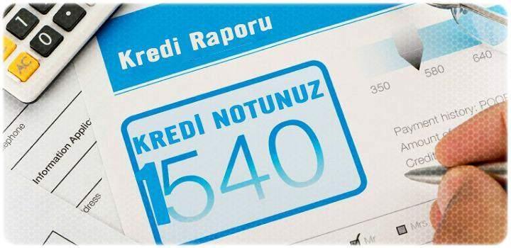 Kredi Notu Düşüklere Kredi Veren Bankalar hangileridir, Kredi notu nasıl yükseltilir, kredi notumu yükseltip kredi çekebilir miyim?