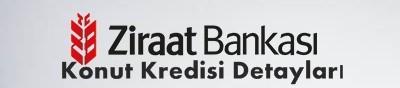 ziraat bankası ev kredisi şartları, faiz oranları, ziraat bankası konut kredisi çekmek istiyorum