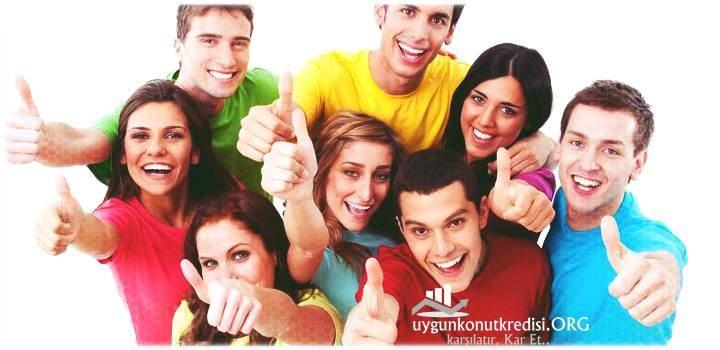 öğrenciye eğitim kredisi veren bankalar, öğrenci kredileri, uzun vadeli öğrenci kredisi, öğrenciye ihtiyaç kredisi