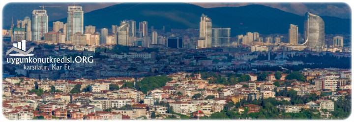 İstanbul Anadolu Yakası Konut Projeleri 2018 (2019 – 2020 Teslim)