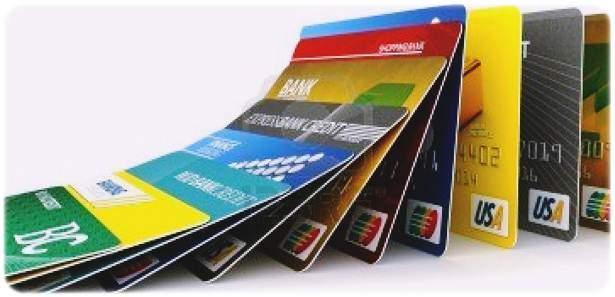 Kredi Kartı Limiti Nasıl Belirlenmektedir?