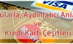 Kredi Kartı Başvurusu Nasıl Yapılır? [BANKA SEÇENEKLERİYLE]