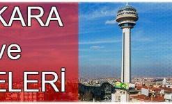 Ankara Senetle Borç Para Veren Yerler (Sanal tefeciler, Faktoringler, Kuyumcular vs)