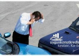 En Ucuz Zorunlu Trafik Sigortası Hangisi 2018 (DETAYLI FİYAT LİSTESİ)