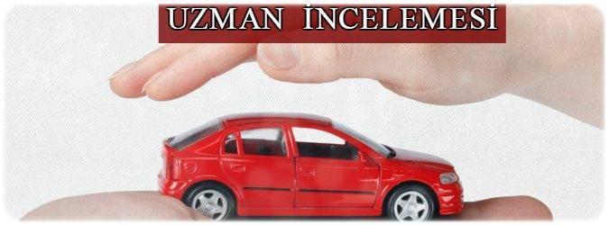 Araç Kasko Değeri Yüksek Araçlar 2020 (KASKO DEĞER LİSTESİ)