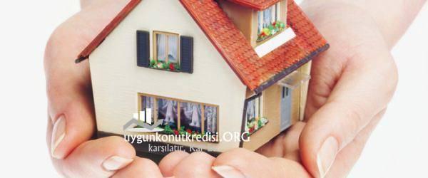Ev Sigortası fiyatları ve zorunlu teminatlar 2018 ve 2019