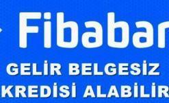 FibaBanka Taşıt Kredisi 2018 (Faiz Oranları, Hesaplama ve Başvuru)