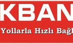 Akbank Müşteri Temsilcisine Direk Bağlanma 2020 (DETAYLI)