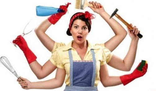 Çalışmayan Ev hanımlarına Kredi Verilir Mi? ( 2018 Bankalar ve Şartları)