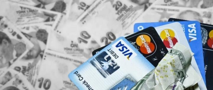 Kredi kartı asgari ödeme hesaplama nasıl yapılır ?