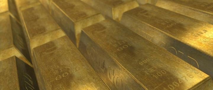 Altın Fiyatları Yükselir mi? Altın Almak Mantıklı mı?