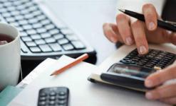 İhtiyaç Kredisi Başvurusu Yapılırken Dikkat Gerekenler