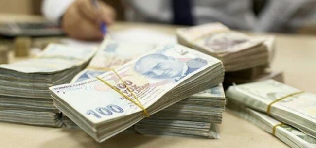 Küçük Esnafa 100.000 Lira Destek Kredisi (Başvuru ve Şartlar)