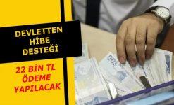 Yeni Evlenenlere Devletten 28.000 Lira Hibe Desteği (Şartlar ve Başvuru)