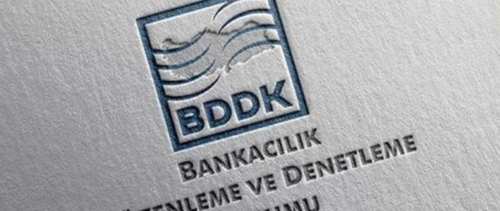 BDDK Kredi ve Kredi Kartı Taksit Sayısını Düşürdü (Önemli Detaylar)