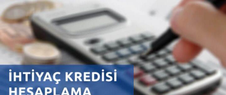 Akbank ve Finansbank'tan 3 Ay Ertelemeli 66.000 TL Kredi Kampanyası