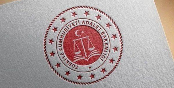 Adalet Bakanlığı 13 Bin Personel Alıyor