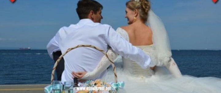 Düğün Kredisi Veren Bankalar